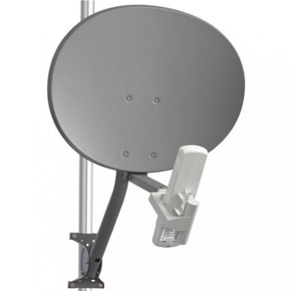 Reflector Dish For PMP 450